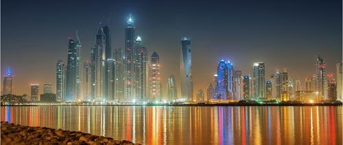 Abu-Dhabi-City-Tour