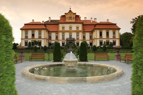 boemia castello je