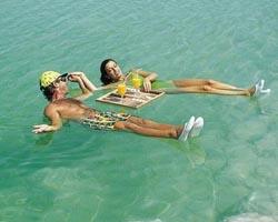 spiagge-piu-strane-del-mondo 2aa64468b8104ab72f8d6fb6f8211b3b