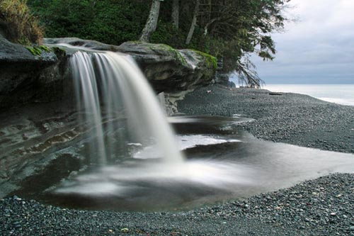 spiaggia-di-Sandcut-in-Canada.jpg 3