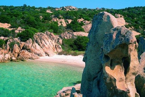 spiaggia-rosa-di-Budelli-in-Sardegna.jpg 4