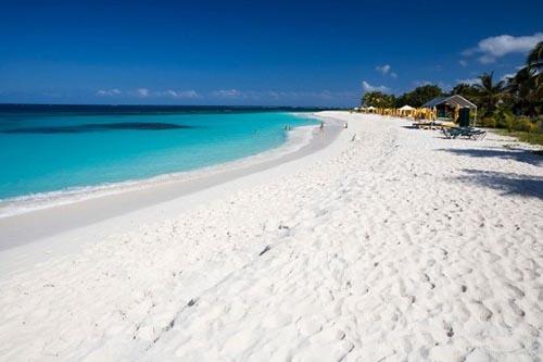 spiaggia 5 Hyams Beach 01