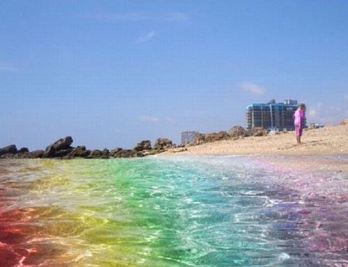 spiaggia 6 di-Pfiffer
