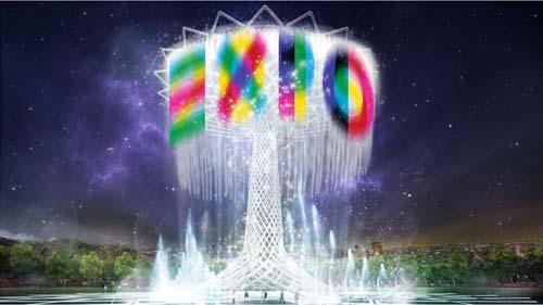 Expo2015-Albero-della-Vita-6 xl