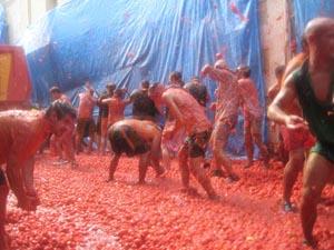 valencia tomatina-2008