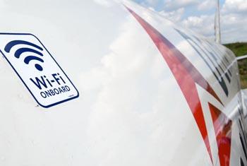 aereo-Wi-Fi