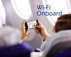 aereo home wi-fi-aereo1