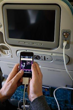 aereo wifi