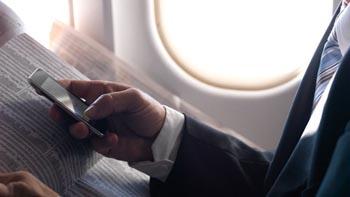 aereo wifi smartphone-aereo
