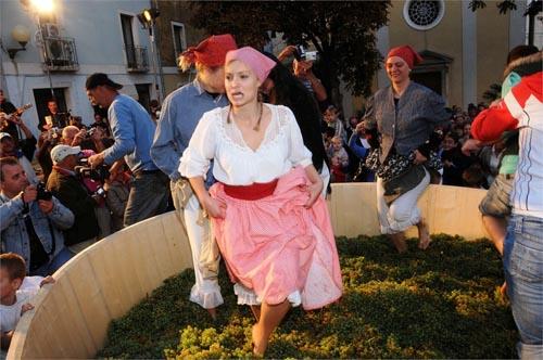 croatia 5 pps-events buje festival-grozdja 001