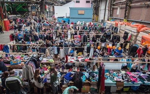 olanda fullimage 4. ij hallen markt