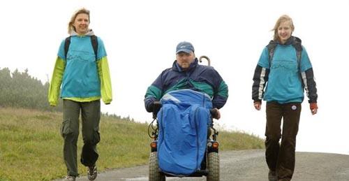boemia disabile