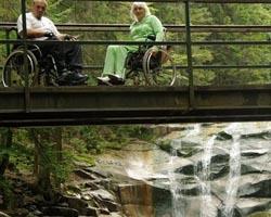 boemia disabile 2