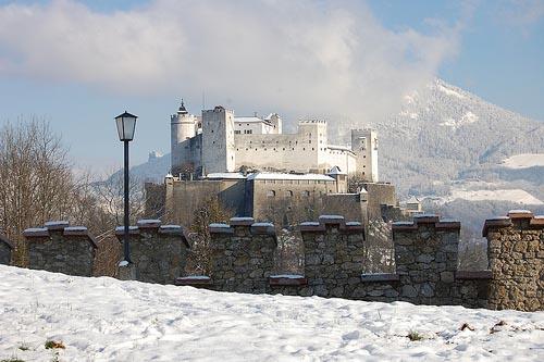 salisburgo castello-di-Moosham 5