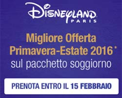 offertedisneyland2016
