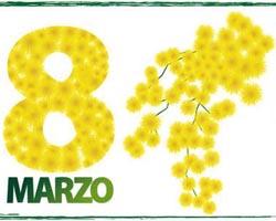 mimose 00003 8 marzo