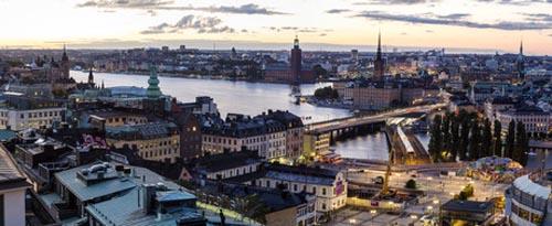 norvegia6