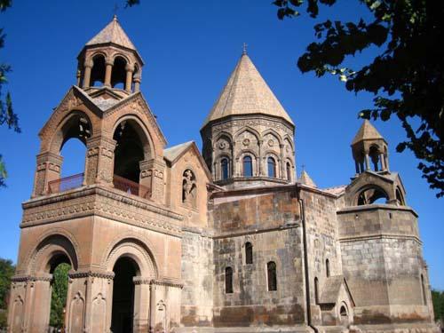 pasqua armenia e georgia 10