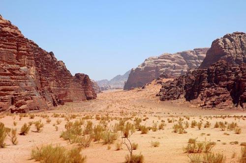 deserti 11jordan-wadi-rum-desert-522434893