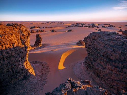 deserti 2 africa-sahara-desert-510855899