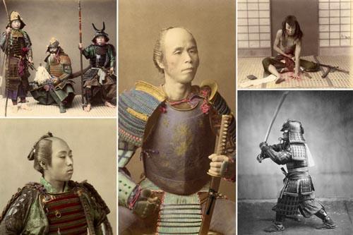 giappone 1 lancio-samurai.900x600