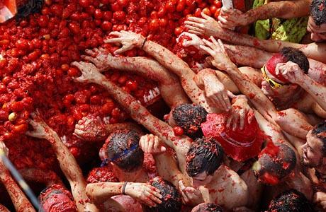 spagna 1 1 la-tomatina-20131