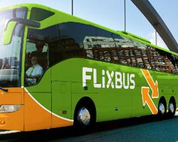 flixbus-salento