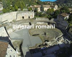 itinerari-romani-hero