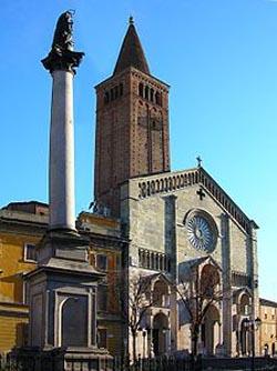 itinerari Piacenza0001