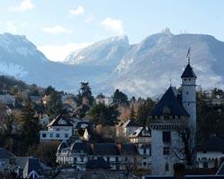 chambery-tourisme-congres