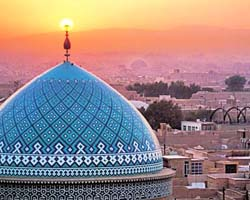 iran-cupola. home jpg
