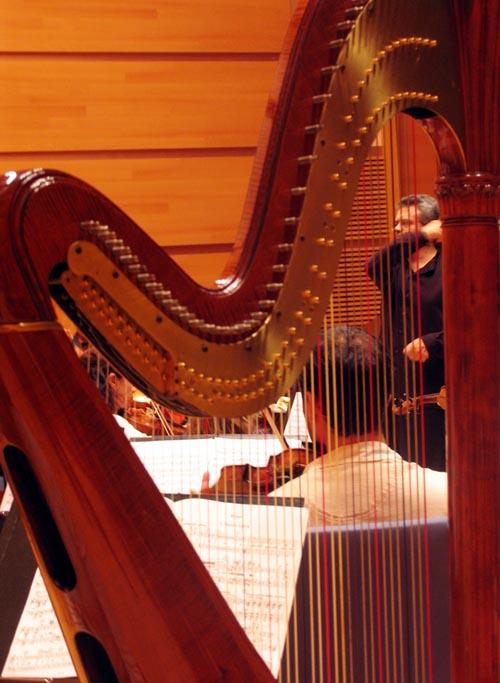 musei Roma Tre Orchestra