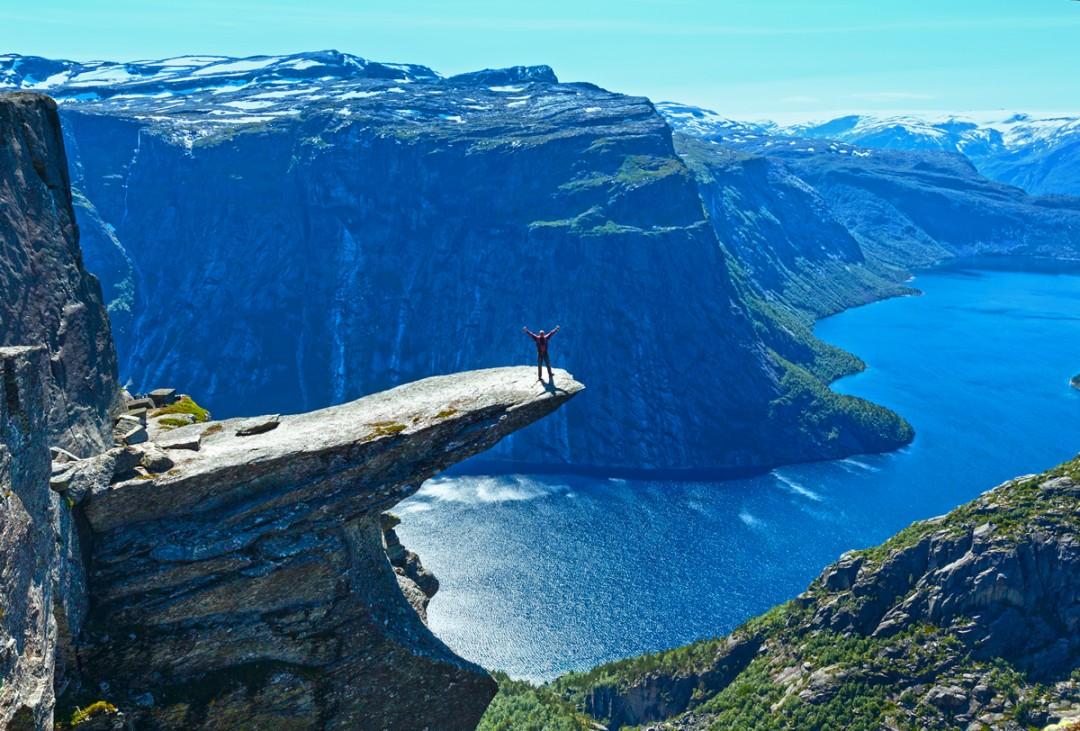 norvegia-1080x731