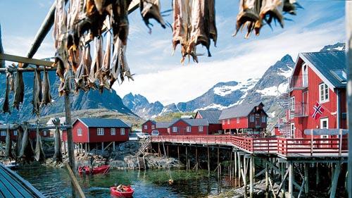 norvegia lofoten-norway-1400