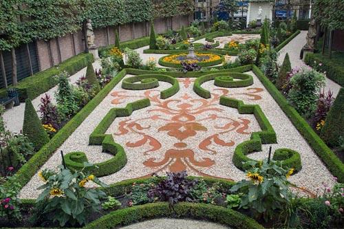 giardini barocchi cechi3-willet-holthuysen-1