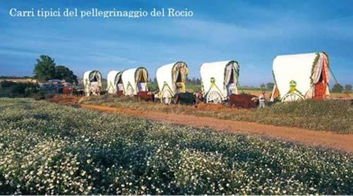 spagna peregrinaggio elrocio-macarena-camino-2